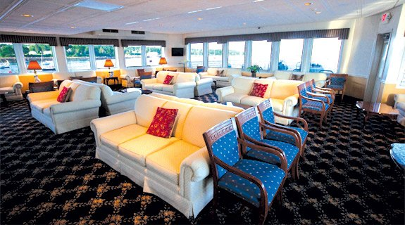 american-cruise-lines-lounge