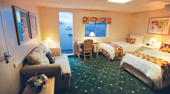 american-cruise-lines-stateroom-2