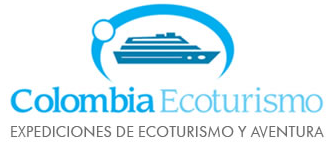 colombia ecoturismo