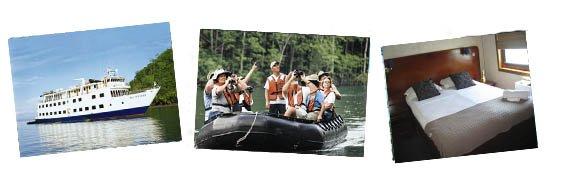turismo ecologico yates cruceroscolombia