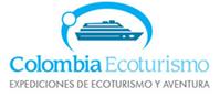 Colombia Ecoturismo Cruceros de Expedicion Paquetes Vacaciones Tours Hoteles Aventura